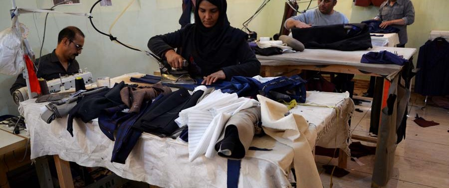 Laman A Brand in Afghanistan (40)