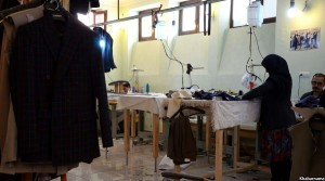 Laman A Brand in Afghanistan (44)