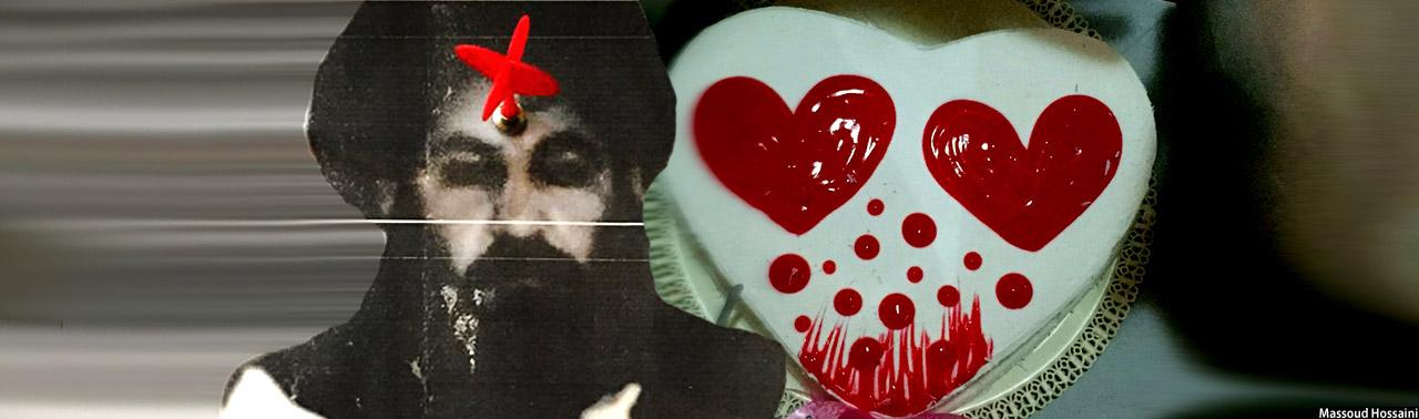 Mansour-Killing-Celebration