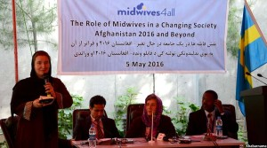Midwives-for-all