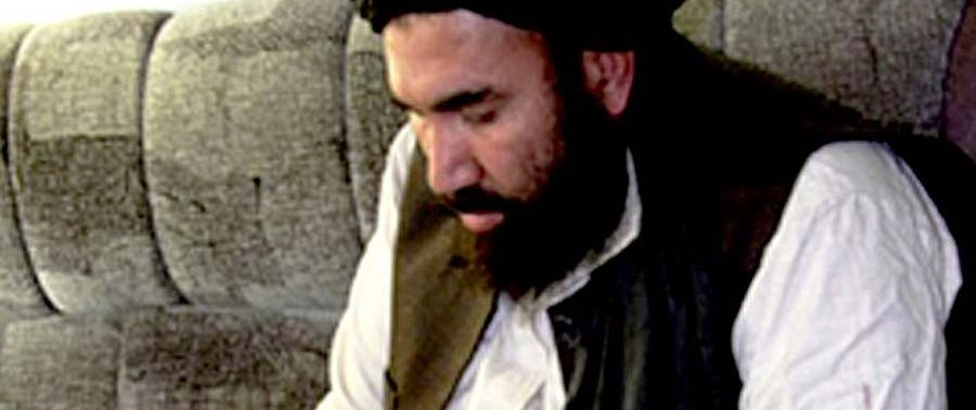 Mollah-Abdul-Ghani-Baradar