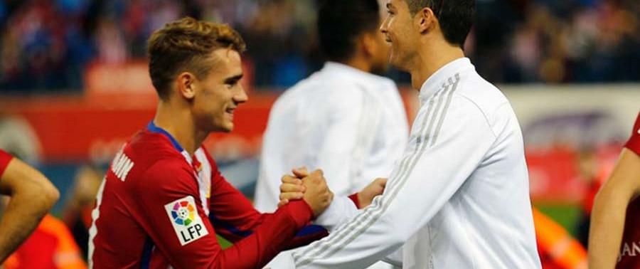 Ronaldo-vs-grezman