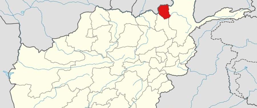 Takhar-and-Ay-khanum