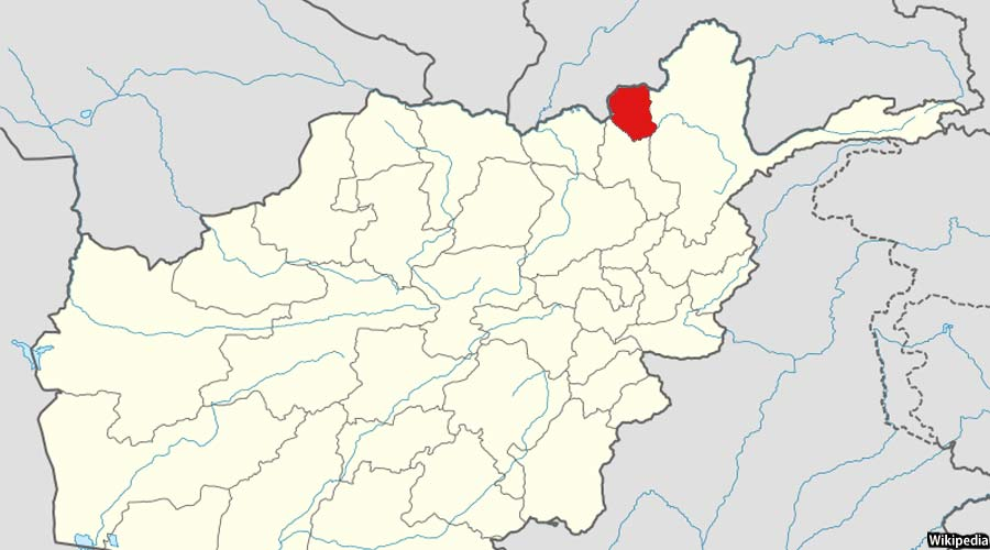 Takhar-and-Ay-khanum