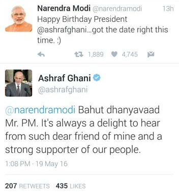 modi-on-ghani's-bithday
