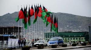 rainy Kabul (10)