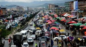 rainy Kabul (11)