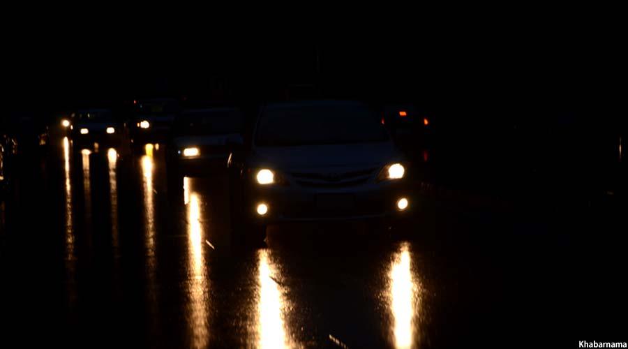 rainy Kabul (2)