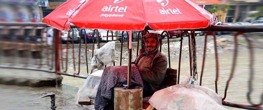 rainy Kabul (4)