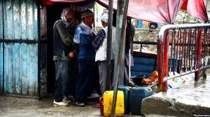 rainy Kabul (5)