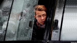 rainy Kabul (6)