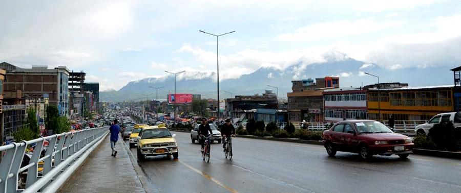 rainy Kabul (9)