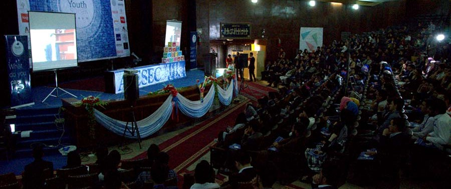 youth speak forum (10)