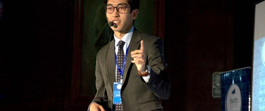 youth speak forum (11)