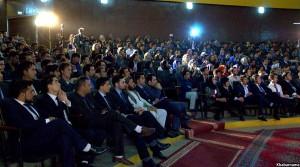 youth speak forum (12)