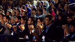 youth speak forum (17)