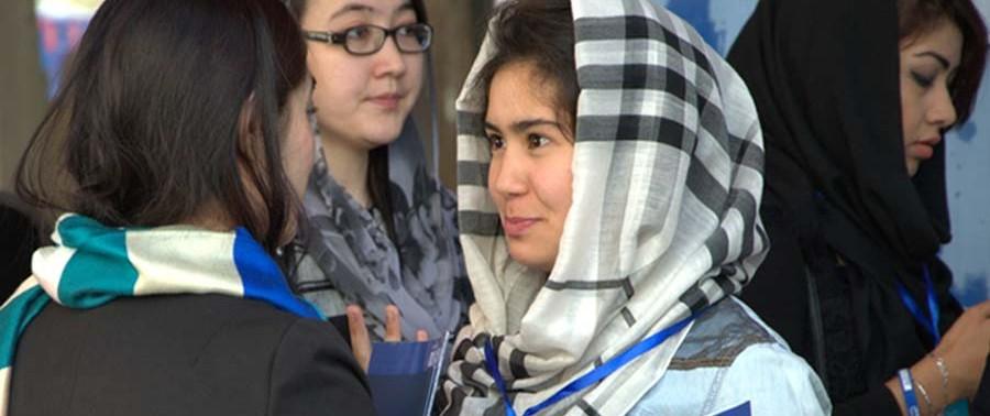 youth speak forum (2)