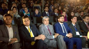 youth speak forum (6)
