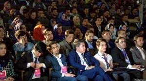 youth speak forum (7)