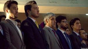 youth speak forum (9)
