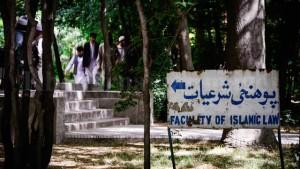 turkish students