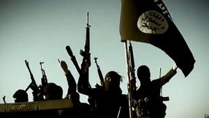 دونالد گفتهاست که نابودی داعش را در صدر برنامههای خود قرار داده.