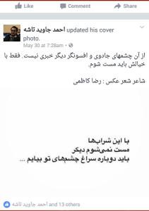 Afghan's love in Afghanistan (8)