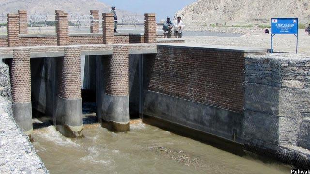 Bakhshabad