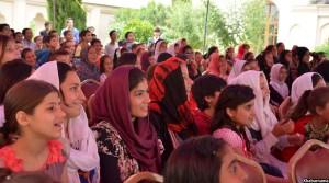 Children day in Babur garden (10)