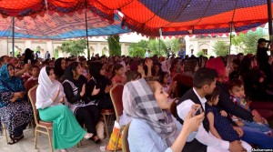 Children day in Babur garden (11)