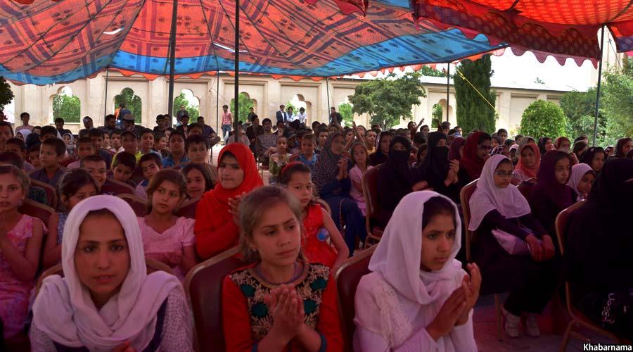 Children day in Babur garden (13)