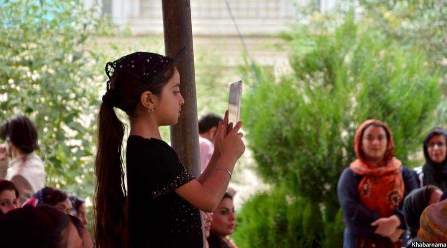 Children day in Babur garden (14)