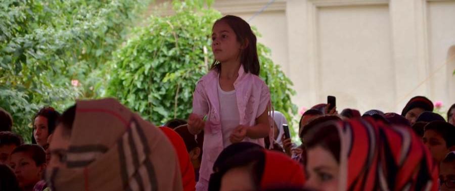 Children day in Babur garden (17)