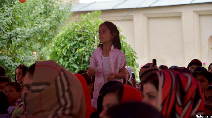 Children day in Babur garden (17)