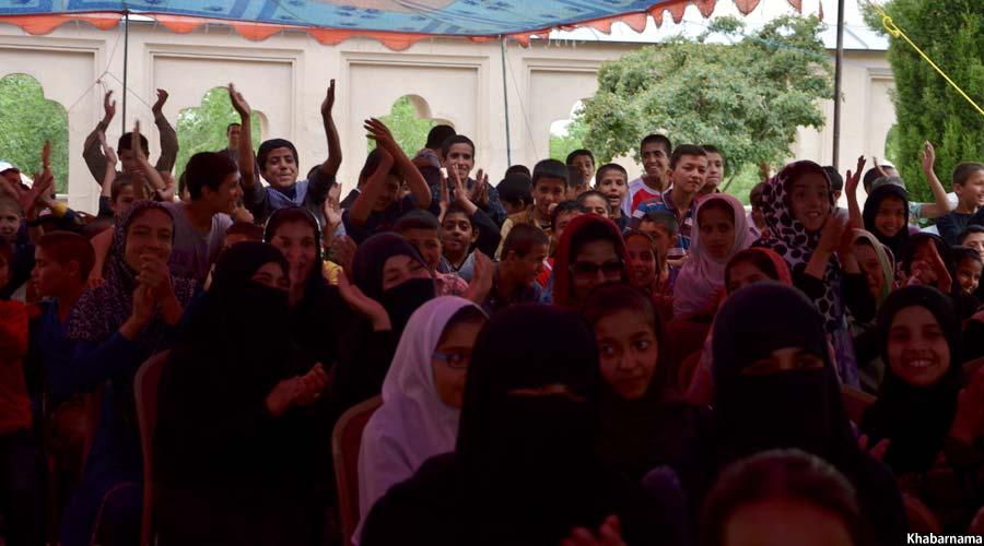 Children day in Babur garden (18)