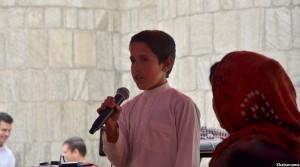 Children day in Babur garden (19)