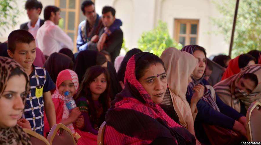 Children day in Babur garden (9)