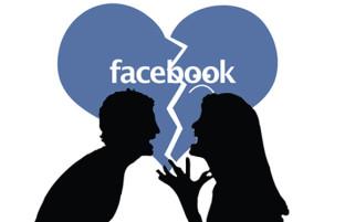 دنیای مجازی افغانستان؛ عاشقانههای فیسبوکی بالاتر از اجتماع