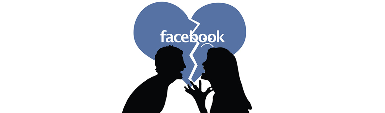 Facebook-Love's-in-Afghanistan