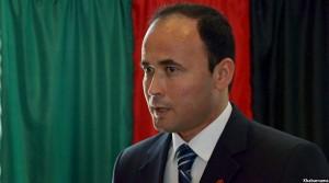 Farhad Darya, Save the children (42)