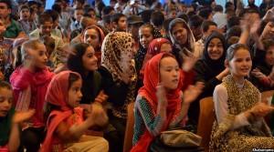 Farhad Darya, Save the children (6)
