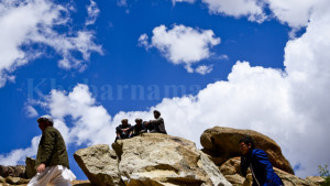 Kabul-Ghazni (12)