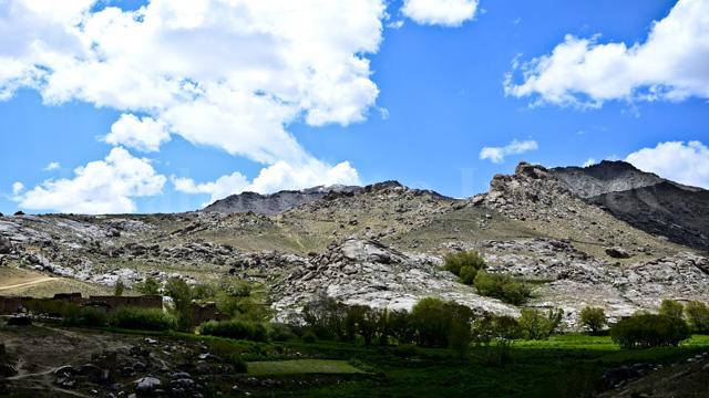 Kabul-Ghazni (3)