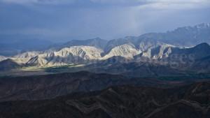 Kabul-Ghazni (7)