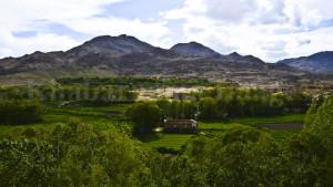 Kabul-Ghazni (8)