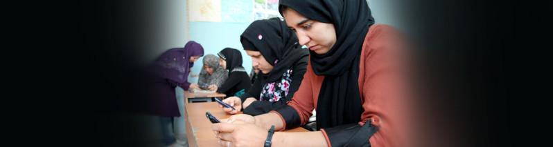 حاشیههای دانشگاه در افغانستان؛ از اغفال استاد تا گزینش همسر
