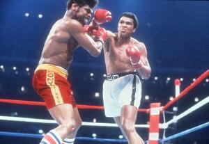 Mohammad Ali caly (2)