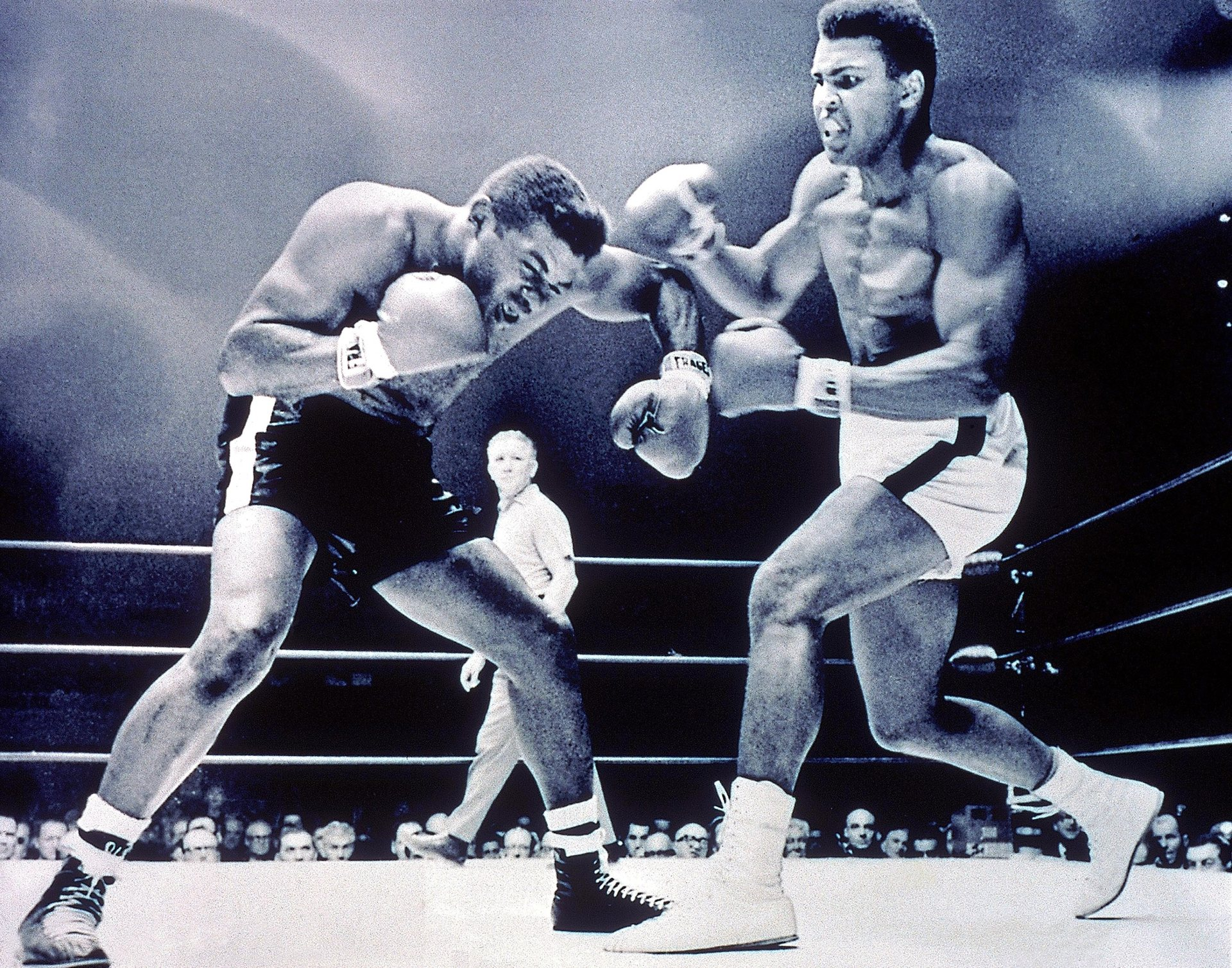 Mohammad Ali caly (4)