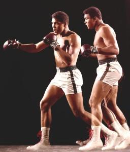 Mohammad Ali caly (7)