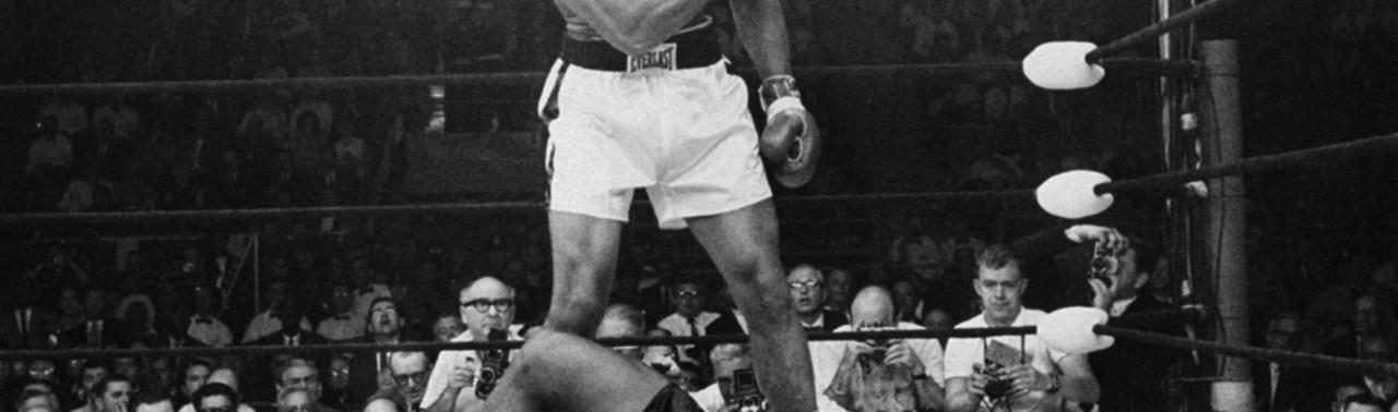 Mohammad Ali caly (8)